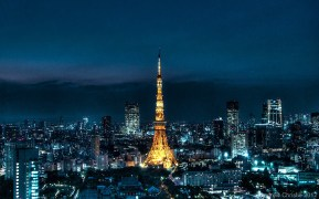 Tokyo '12 279