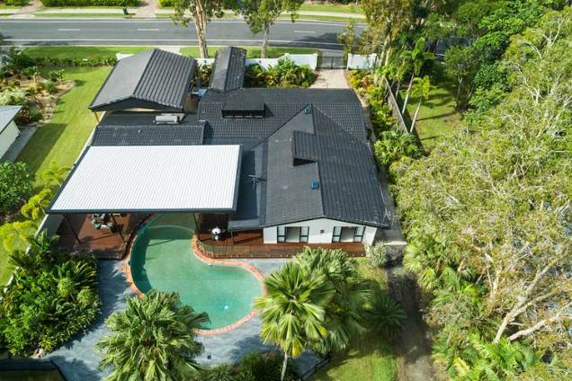 Cairns-Property-Drone-Photography-20033