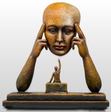 Невроз и психоанализ