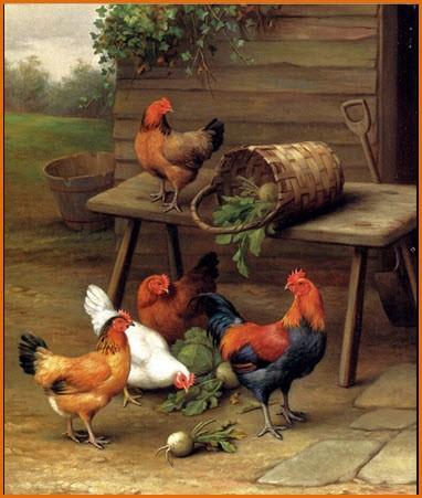 Климт Густав Густав Климт  живопись картины художника