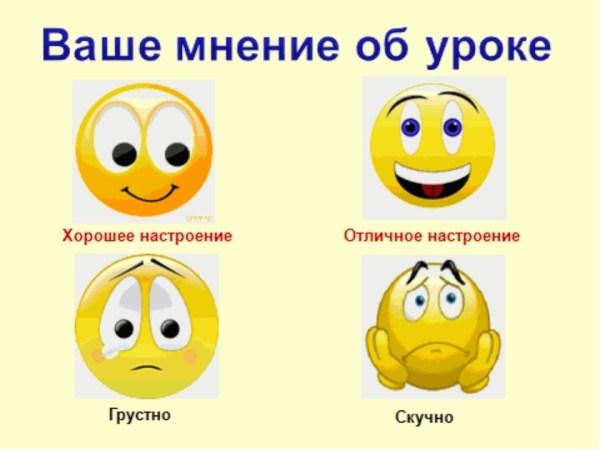 Картинки смайлики   andrey-eltsov.ru