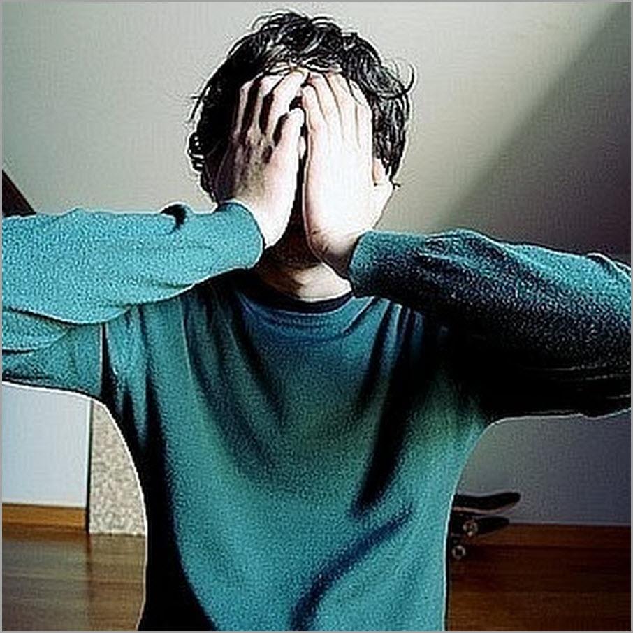 панцирного плетения фото красивых с закрытым лицом мужчины представлен отличный пример