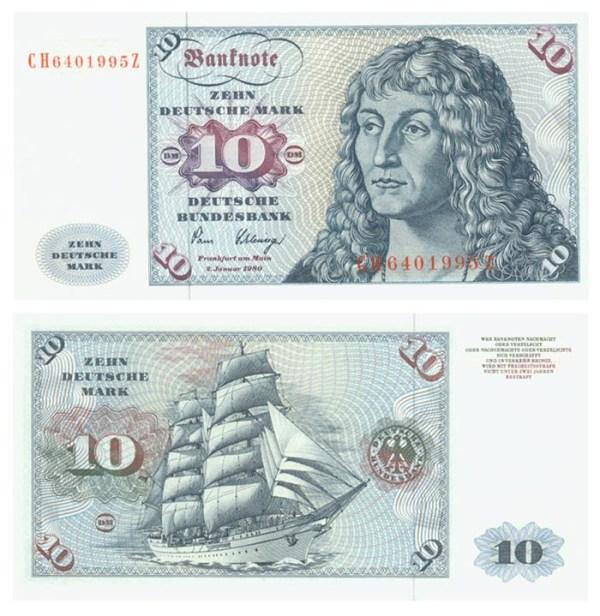 Картинки деньги   andrey-eltsov.ru