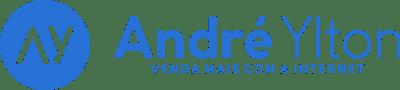 Consultoria empresarial em Marketing Digital | André Ylton