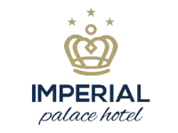 cliente-imperial-palace-hotel