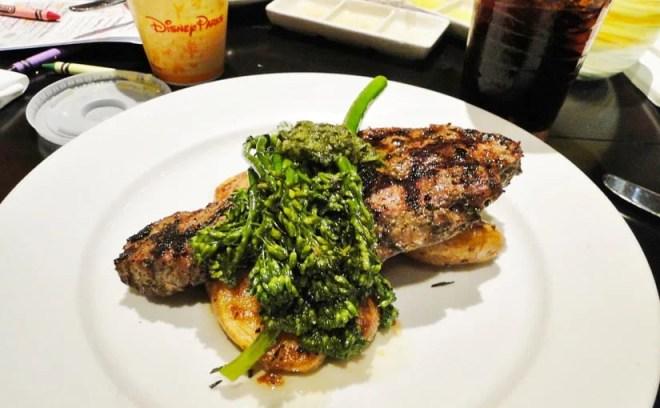 dining-plan-plate