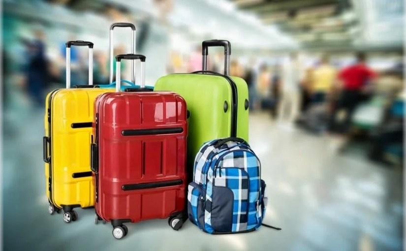 Viajando para Orlando? 15 dicas para suas férias