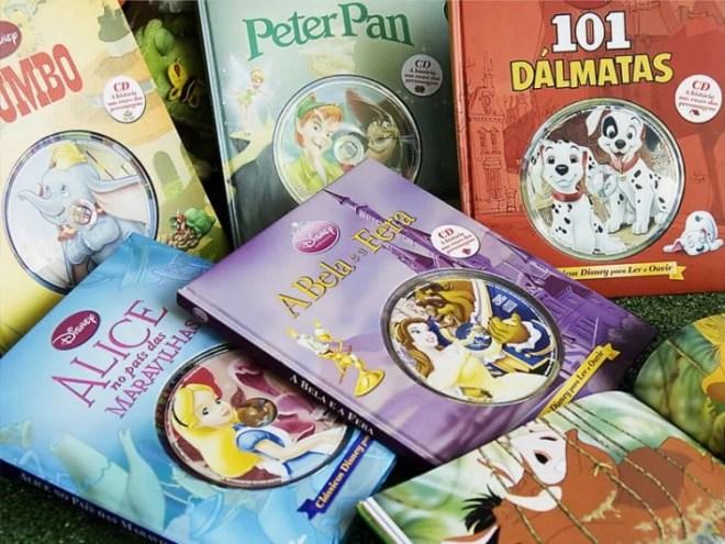 Livro_Disney03-710x532.jpg