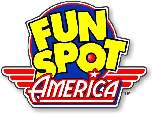 Fun Spot: Opção diferente de parque em Orlando e Kissimmee
