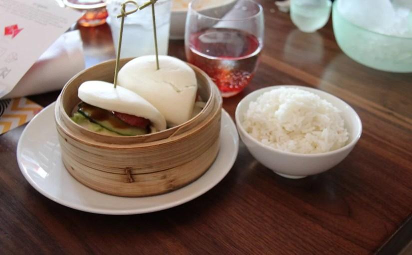 Morimoto – Novo restaurante japonês em Disney Springs