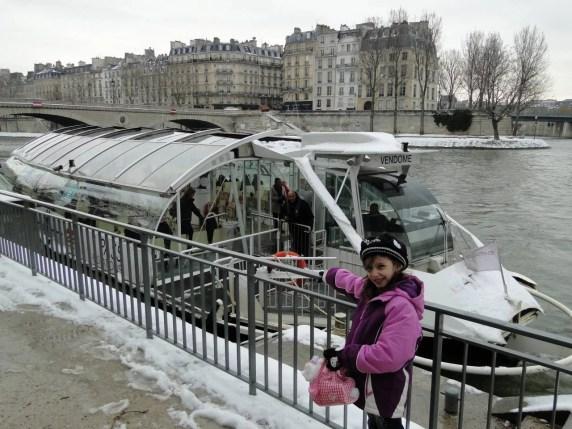 Paris (1065)