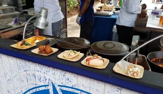 seven seas food festival (22)