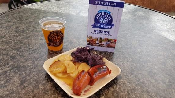 seven seas food festival (28)