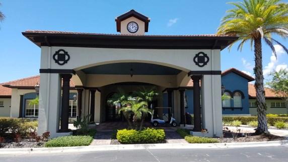 casa em Orlando Bella Vida