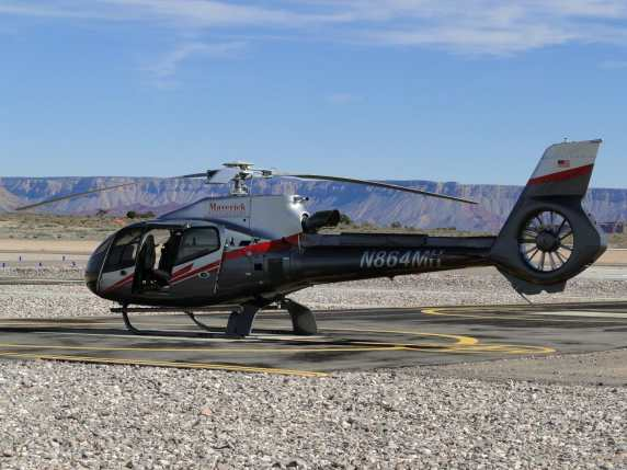 helicoptero las vegas grand canyon (100)