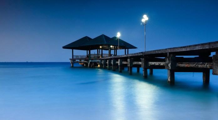 Image result for Pulau Putri di kepulauan seribu