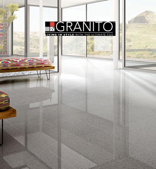 Image result for Keramik Granit granito
