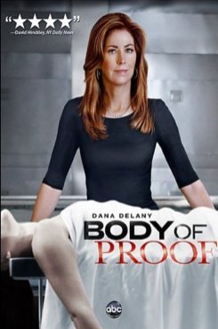 Body of Proof, Andria Blackman, Andrea Blackman, Andria Lee Murphy, Andria Murphy, Model Lifestyle Model, The Way Way Back, My Best Friend's Girl, Chappaquiddick, Ted Kennedy, Joan Kennedy, Actress, Actor, American Actress, Stunt Woman, Stunt Double, Icon Recreation Project, Dana Farber, Jimmy Fund, Marilyn, Claudia, Cindy, Olivia, Audrey, Madonna, Ursula, Grace