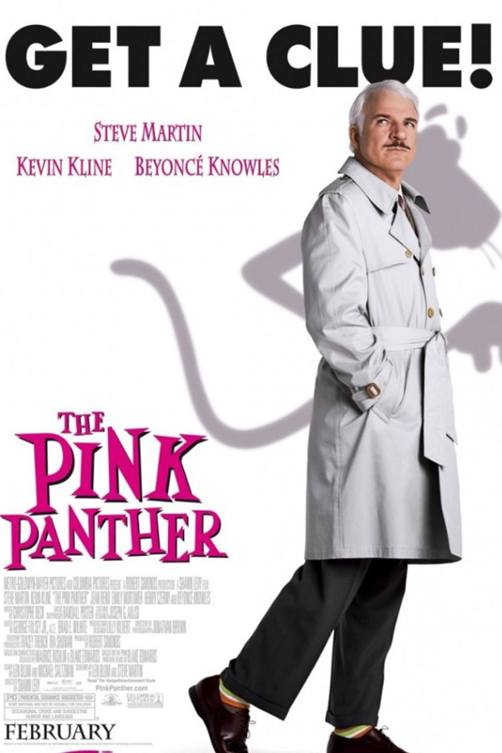 Pink Panther, Get A Clue, Andria Blackman, Andrea Blackman, Andria Lee Murphy, Andria Murphy, Model Lifestyle Model, The Way Way Back, My Best Friend's Girl, Chappaquiddick, Ted Kennedy, Joan Kennedy, Actress, Actor, American Actress, Stunt Woman, Stunt Double, Icon Recreation Project, Dana Farber, Jimmy Fund, Marilyn, Claudia, Cindy, Olivia, Audrey, Madonna, Ursula, Grace