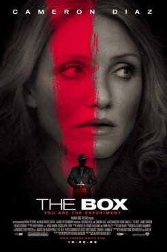 The Box, Andria Blackman, Andrea Blackman, Andria Lee Murphy, Andria Murphy, Model Lifestyle Model, The Way Way Back, My Best Friend's Girl, Chappaquiddick, Ted Kennedy, Joan Kennedy, Actress, Actor, American Actress, Stunt Woman, Stunt Double, Icon Recreation Project, Dana Farber, Jimmy Fund, Marilyn, Claudia, Cindy, Olivia, Audrey, Madonna, Ursula, Grace