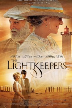 The Lightkeepers, Andria Blackman, Andrea Blackman, Andria Lee Murphy, Andria Murphy, Model Lifestyle Model, The Way Way Back, My Best Friend's Girl, Chappaquiddick, Ted Kennedy, Joan Kennedy, Actress, Actor, American Actress, Stunt Woman, Stunt Double, Icon Recreation Project, Dana Farber, Jimmy Fund, Marilyn, Claudia, Cindy, Olivia, Audrey, Madonna, Ursula, Grace