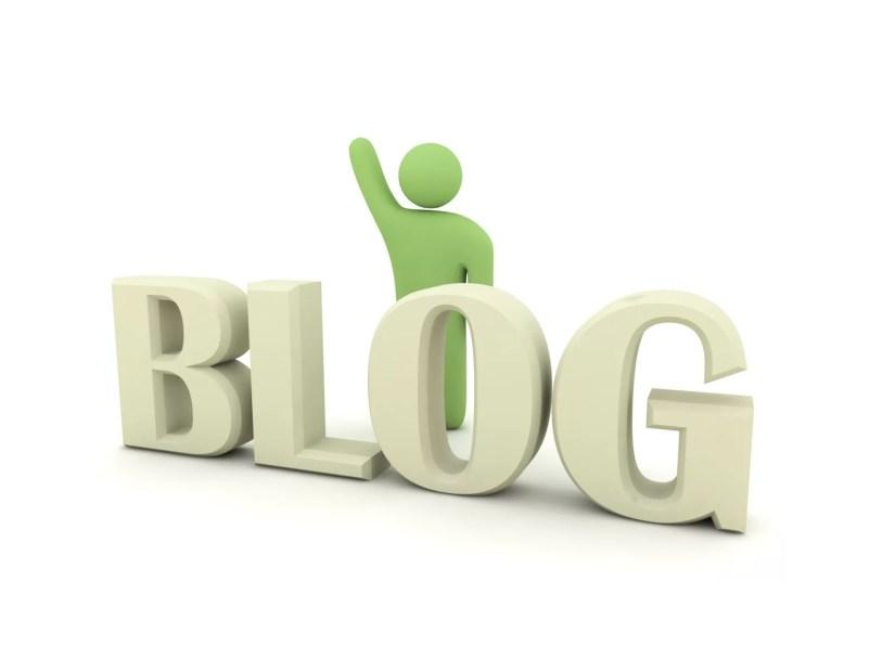 blogging-5