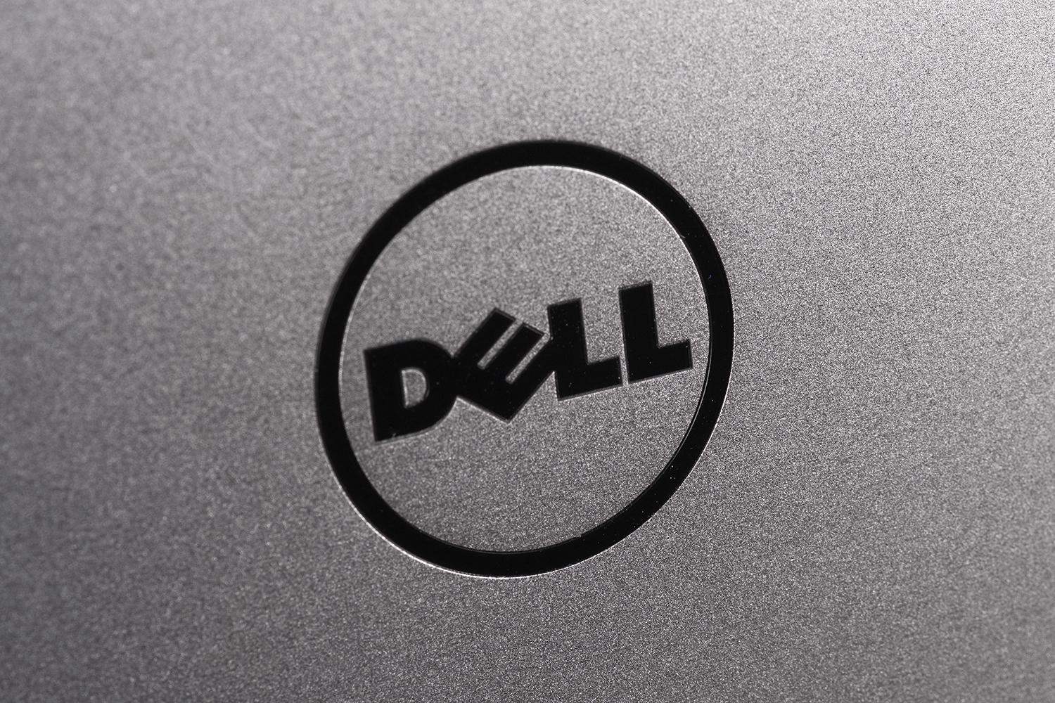 Customer Service Dell 1