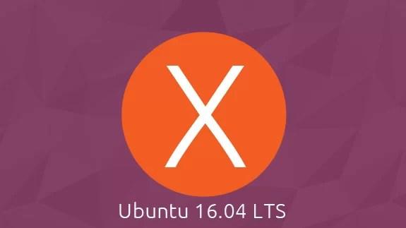 Instalasi Ubuntu 16.04 1