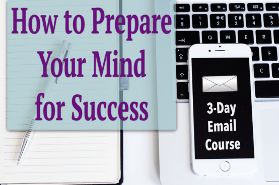 success-minded-email-course-signup