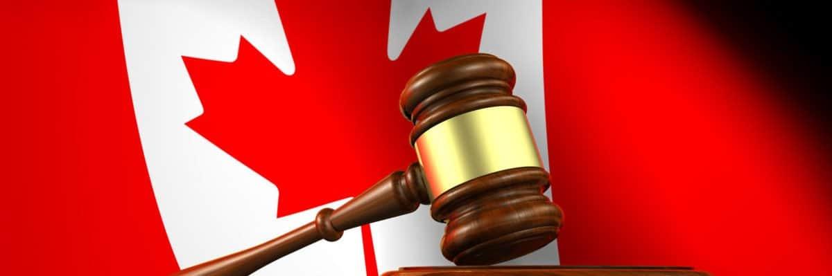 Canadian_Justice