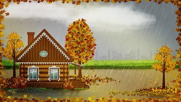 autumn-1004868_640