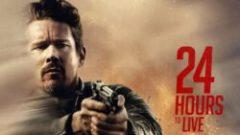 24 Hours to Live (2017) online sa prevodom