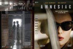 Amnesiac (2014) online besplatno sa prevodom u HDu!