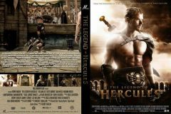 The Legend of Hercules (2014) online besplatno sa prevodom u HDu!