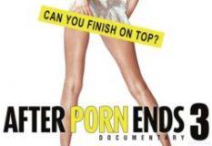 After Porn Ends 3 (2018) online sa prevodom