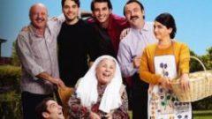 "Online epizode serije ""Porodica Aslan - Aslan Ailem"""