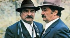 Balkanski špijun (1984) domaći film gledaj online