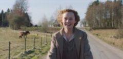 Unga Astrid (2018) online sa prevodom