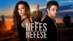 """Online epizode serije """"Bez daha - Nefes Nefese"""""""