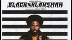 BlacKkKlansman (2018) online sa prevodom