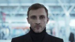 Blinded by the Lights strana serija gledaj online - LINKOVI