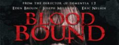 Blood Bound (2019) online sa prevodom