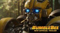 Bumblebee (2018) online sa prevodom