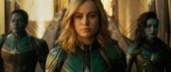 Captain Marvel (2019) online sa prevodom