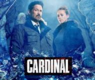"Online epizode serije ""Cardinal"""