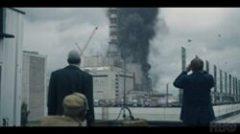 "Online epizode serije ""Chernobyl"""