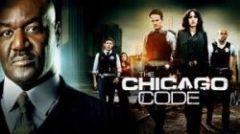 "Online epizode serije ""The Chicago Code"""
