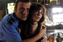 Crna Zorica (2012) domaći film gledaj online