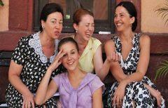 Cvat lipe na Balkanu - Online epizode