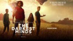 The Darkest Minds (2018) online sa prevodom